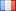 Condizionati France
