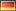 Condizionati Germany