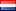 Condizionati Netherlands